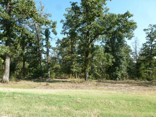 pine cliff dr van buren ar 72956 home for sale and