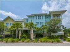 202 Vlg At Wild Dunes Unit G202, Isle Of Palms, SC 29451