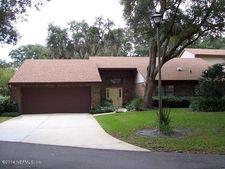 4251 Monument Rd Apt 605, Jacksonville, FL 32225