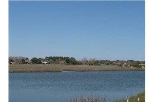 1684 Teal Marsh Rd, Charleston, SC 29412