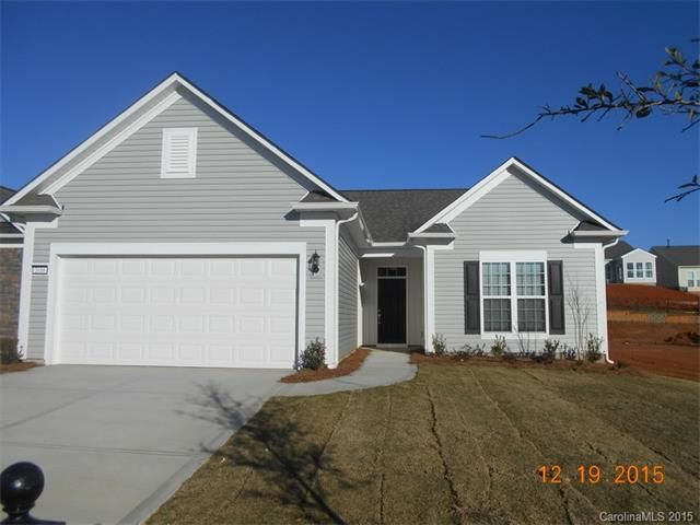 2016 vermount way fort mill sc 29707 home for sale and