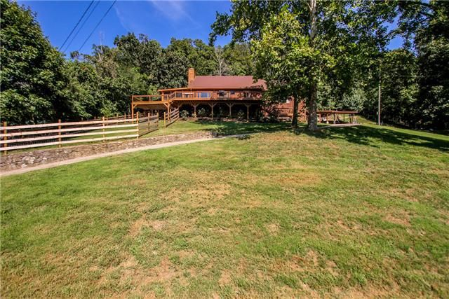 singles in ashland city Search 37015 houses for sale and other 37015 real estate find single family homes in ashland city, tn.