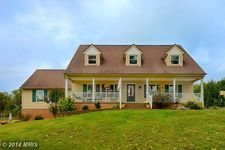 3009 Lochary Rd, Bel Air, MD 21015