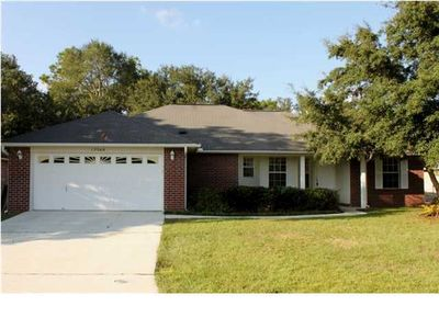 12360 Standing Stone Dr, Pensacola, FL