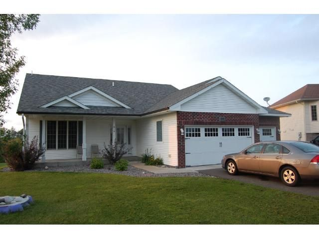 814 winsome way ne isanti mn 55040 home for sale and