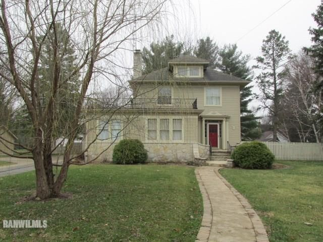 stephenson county buddhist singles House for sale: n301 hood st, stephenson, 49887 $  menominee county stephenson 49887  n301 hood st in zip code 49887 is a single.