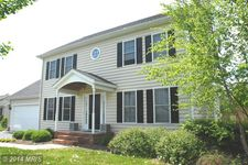 203 Pondview Ct, Chestertown, MD 21620
