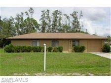 18661 Bradenton Rd, Fort Myers, FL 33967