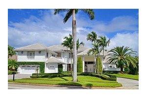 17120 Northway Cir, Boca Raton, FL 33496
