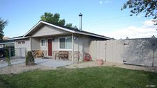 3501 Diamond Ave, Carson City, NV 89706