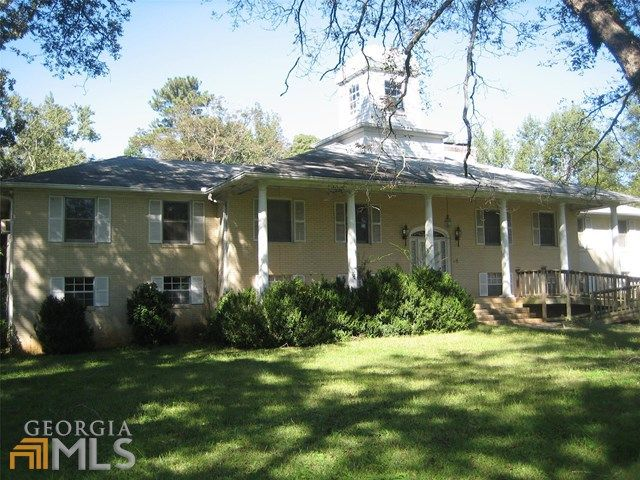11433 panhandle rd hampton ga 30228 home for sale and