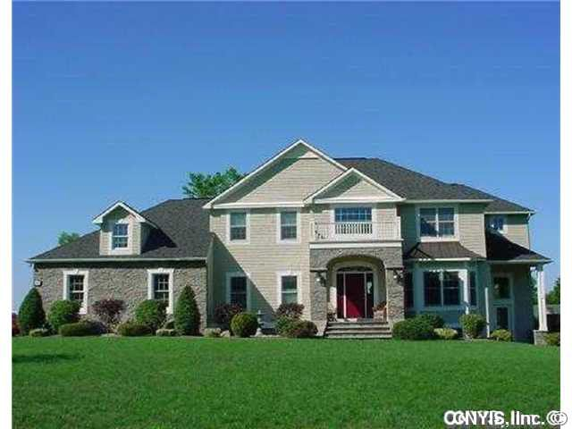 Rental Home In Baldwinsville Ny