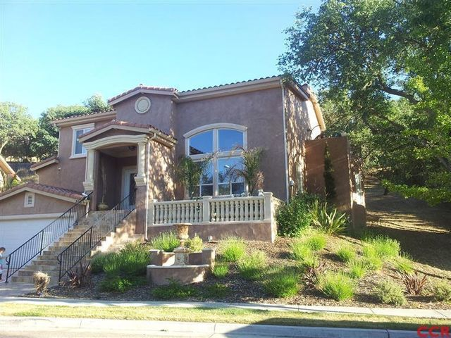 508 Red River Dr, Paso Robles, CA 93446