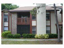 1740 Nantucket Ct, Palm Harbor, FL 34683