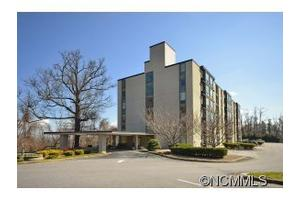 647 Town Mountain Rd Apt 603, Asheville, NC 28804