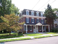 304 Broad St, Spring City, PA 19475