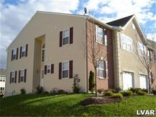3674 Clauss Dr, Lower Macungie Township, PA 18062