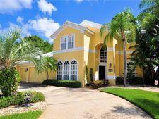 413 Maya St, Lake Mary, FL 32746