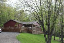 8806 State Highway 206, Tompkins, NY 13847