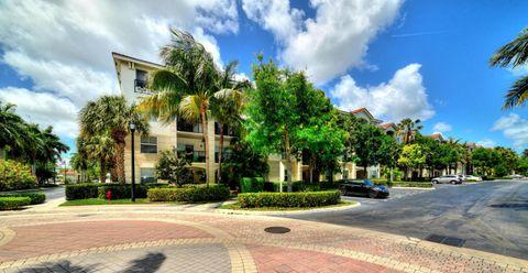 2312 Tuscany Way, Boynton Beach, FL 33435