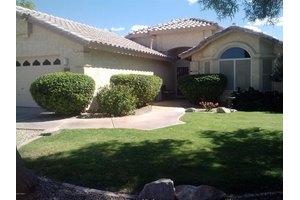 8719 W Wedgewood Dr, Peoria, AZ 85382