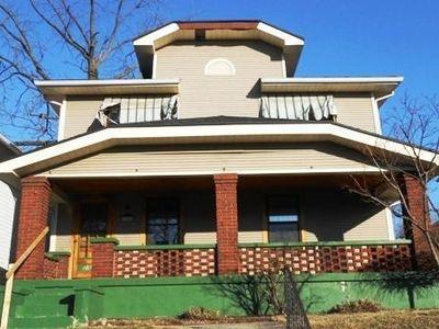 1108 Highland Ave, Dayton, OH
