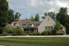 761 Whispering Woods, Powell, OH 43065