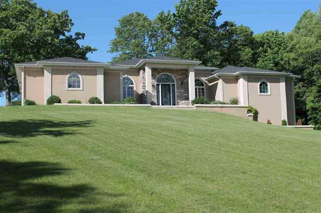 2009 n county road e janesville wi 53548