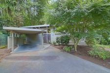 18325 28th Pl Ne, Lake Forest Park, WA 98155