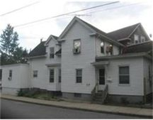 112 Hampshire St, Lowell, MA 01850