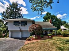 307 Stone Ave, Clarks Summit, PA 18411