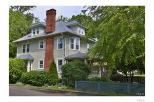 189 Ellsworth St, Bridgeport, CT 06605