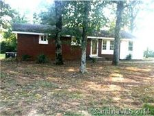 330 Younts Rd, Indian Trail, NC 28079