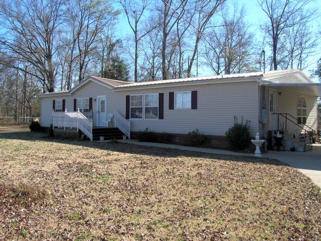 Dallas County Alabama Property Tax Records