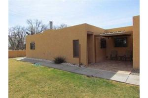 1314 S Sunset Ave, Roswell, NM 88203