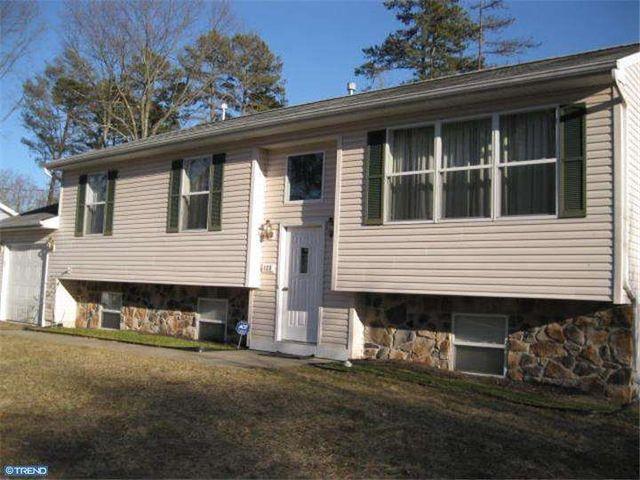 123 elder ave browns mills nj 08015 home for sale and real estate