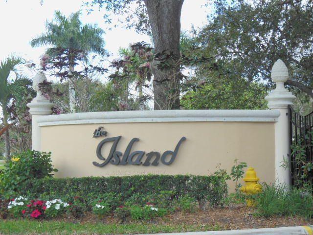 12 Windward Isle Palm Beach Gardens Fl 33418 Home For
