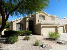 1215 E Granite View Dr, Phoenix, AZ 85048