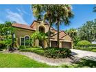 Photo of Seminole, FL real estate