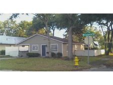 1105 Withlacoochee St, Safety Harbor, FL 34695