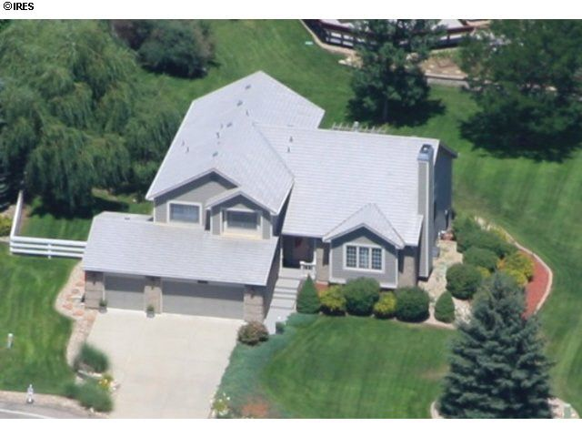 114 Southside Ct, Fort Collins, CO 80525