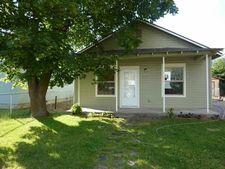 103 Regal, Milltown, MT 59851