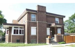 10800 S Indiana Ave, Chicago, IL 60628