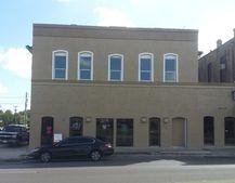 211 E Court St Unit C, Seguin, TX 78155