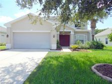 13380 Hampton Park Ct, Fort Myers, FL 33913
