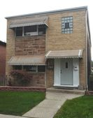 3743 S 52nd Ct, Cicero, IL 60804
