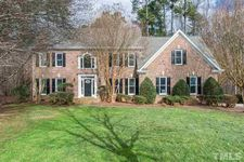 705 Porchlamp Ct, Raleigh, NC 27615