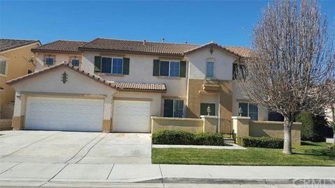 6639 Wells Springs St, Eastvale, CA 91752