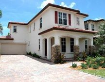 734 Duchess Ct, Palm Beach Gardens, FL 33410