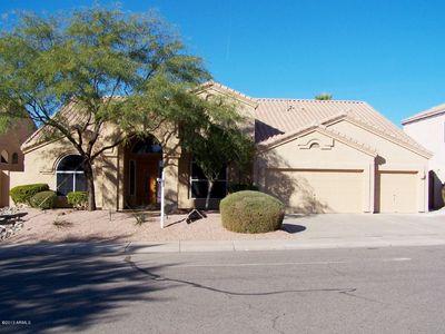 16202 S 7th Ln, Phoenix, AZ